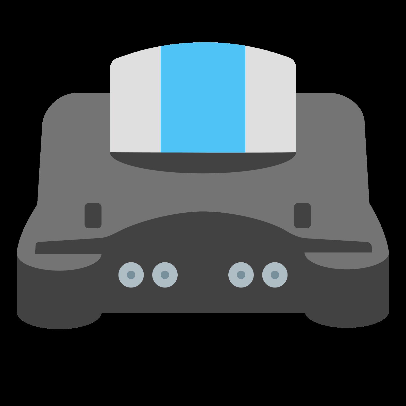 Videojuegos - Consolas