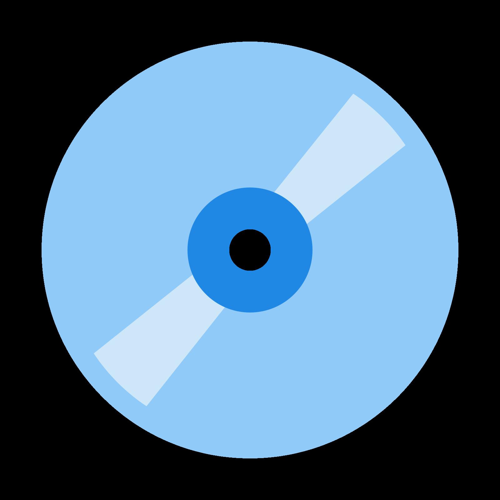 CDs - Registros