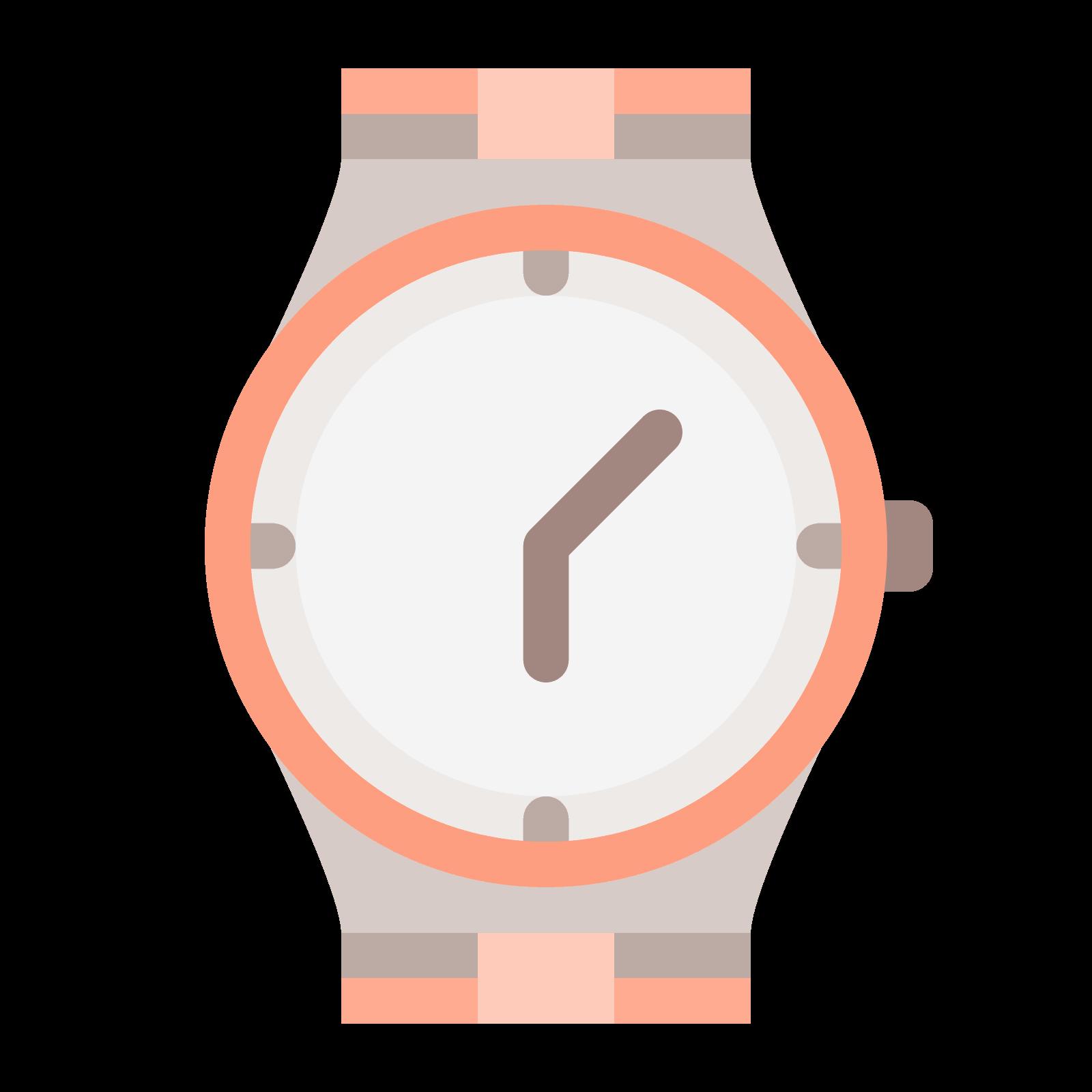 Joyas - Relojes