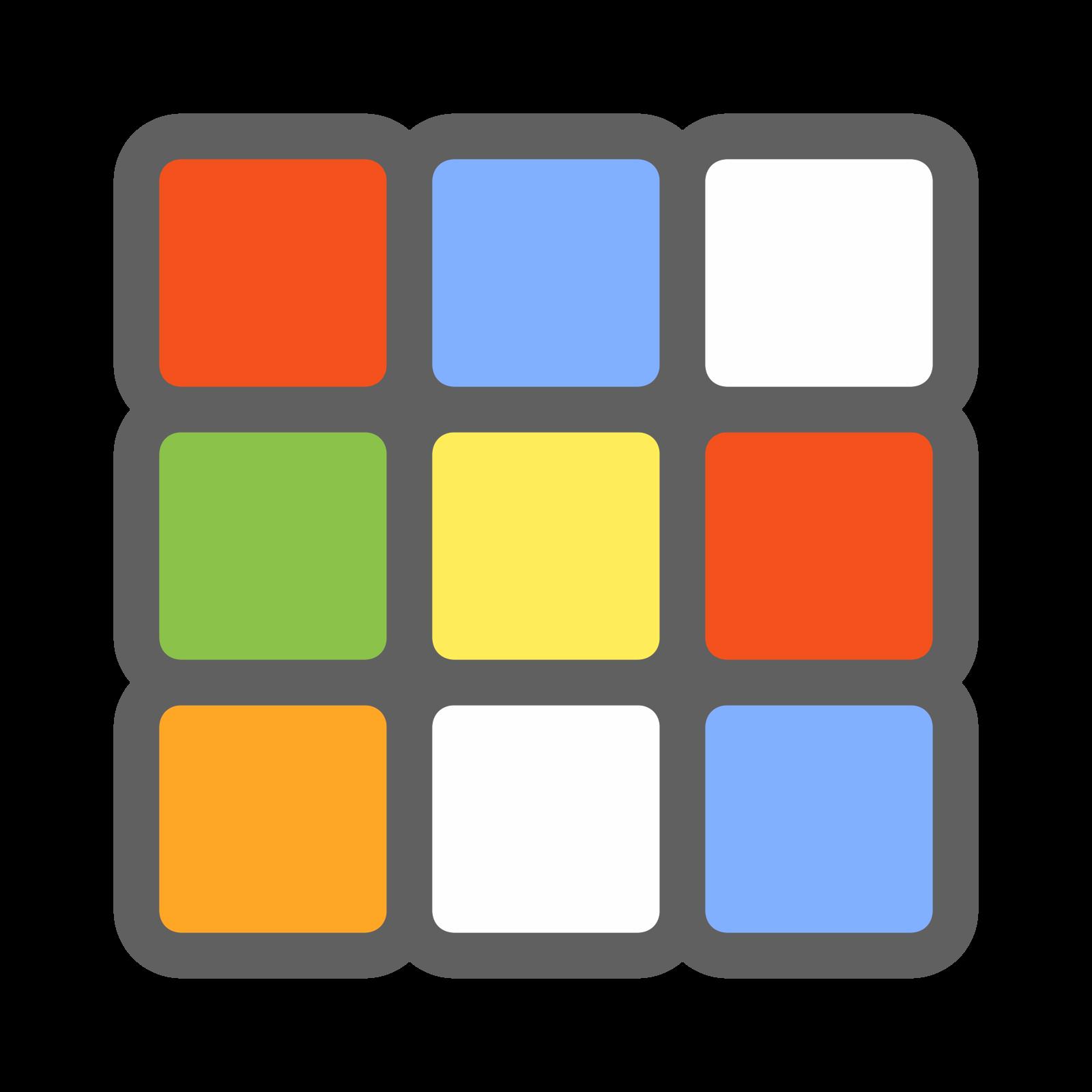 Juguetes - Juegos - Aficiones
