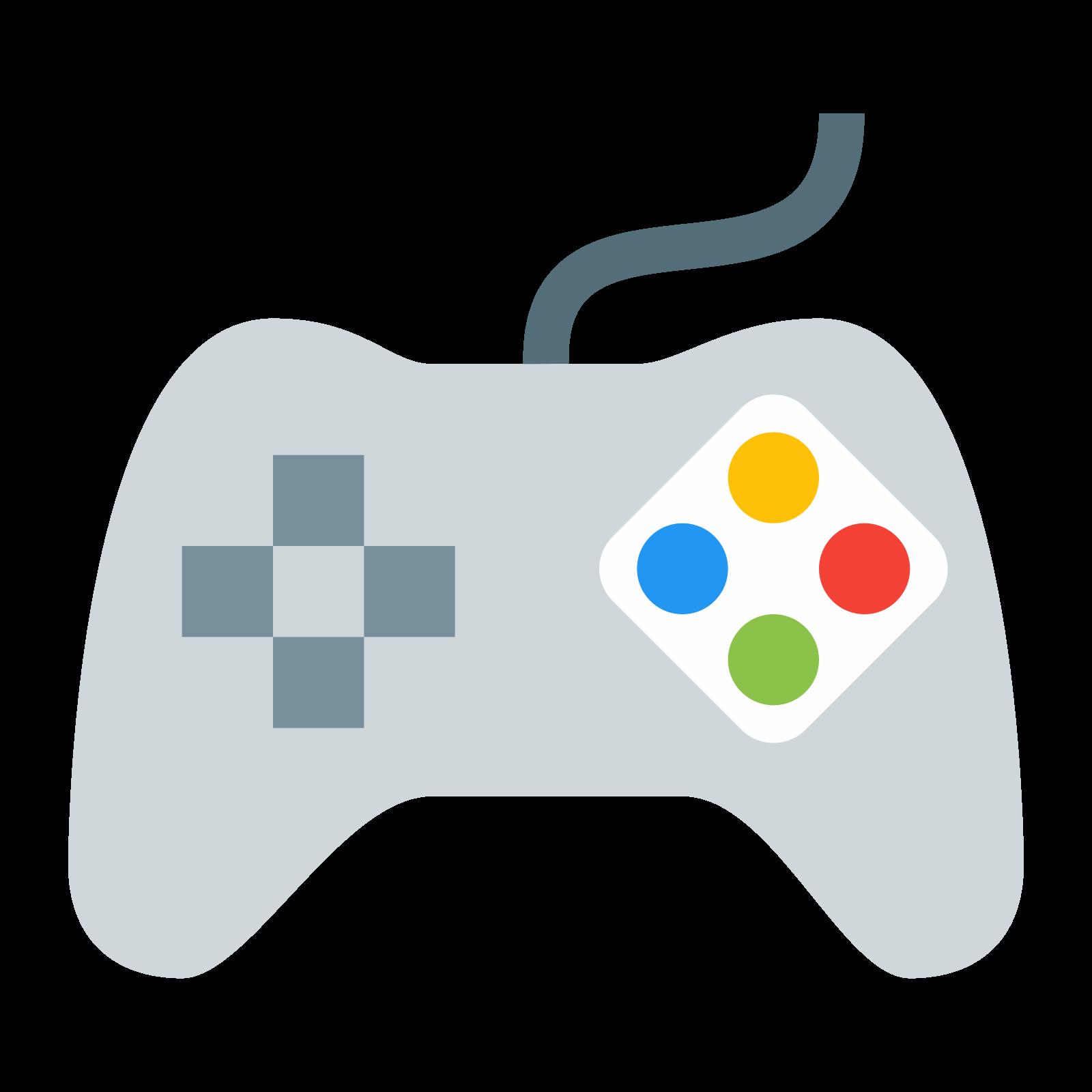 Video Juegos - Consolas