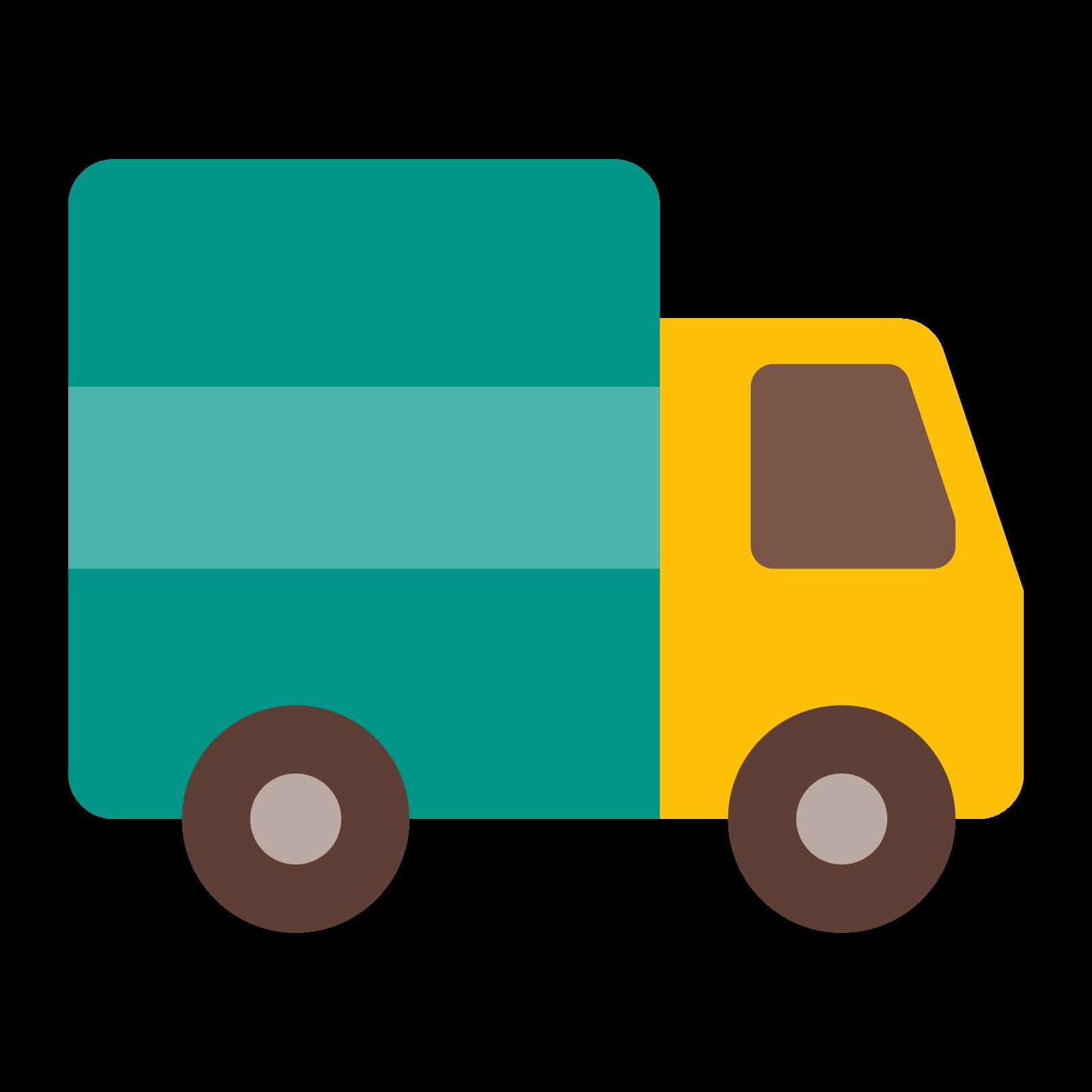 Camiones - Vehículos Comerciales