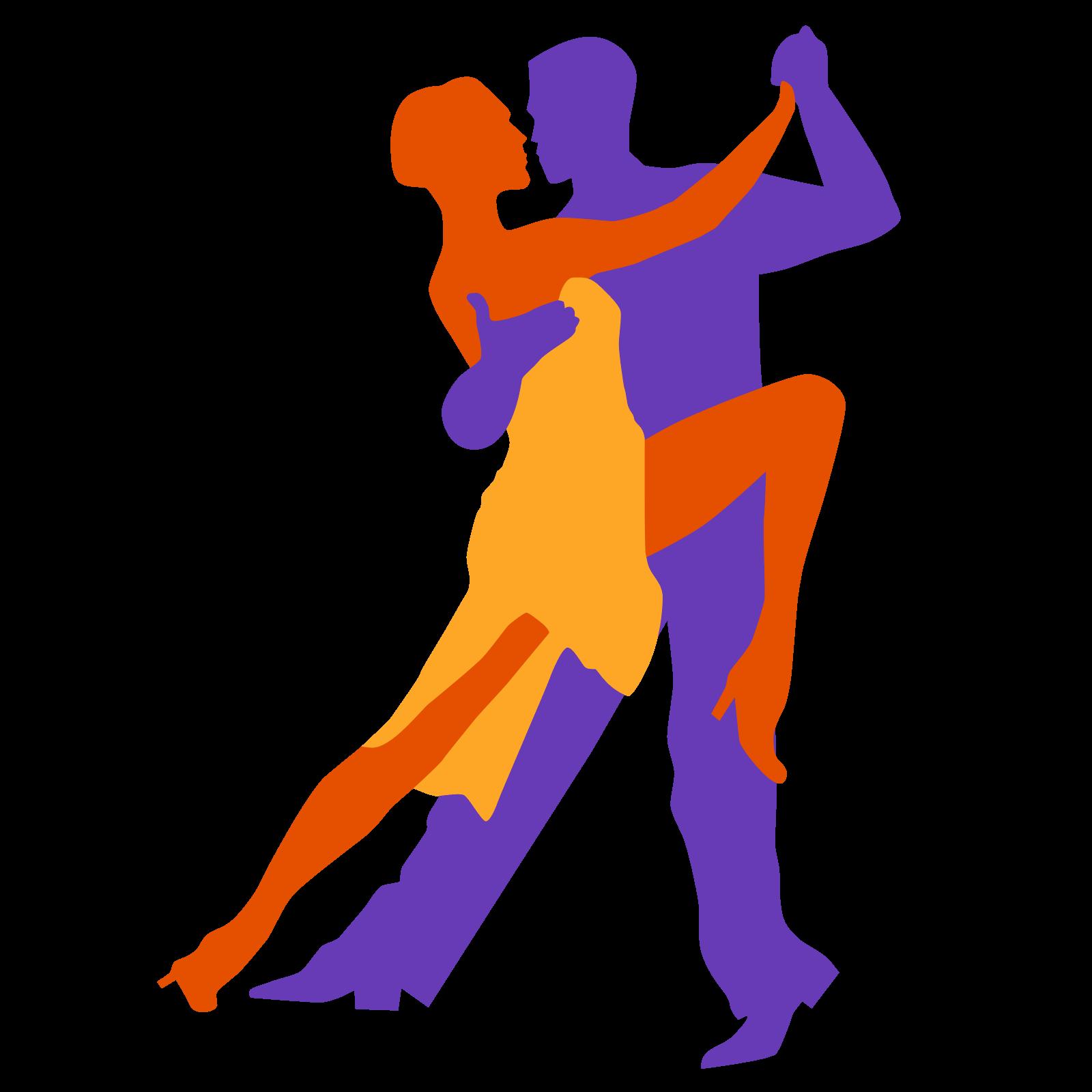 Música - Teatro - Danza