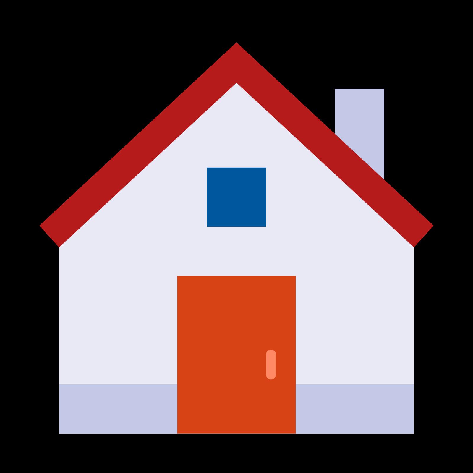 Alojamiento vacacional - ALQUILER