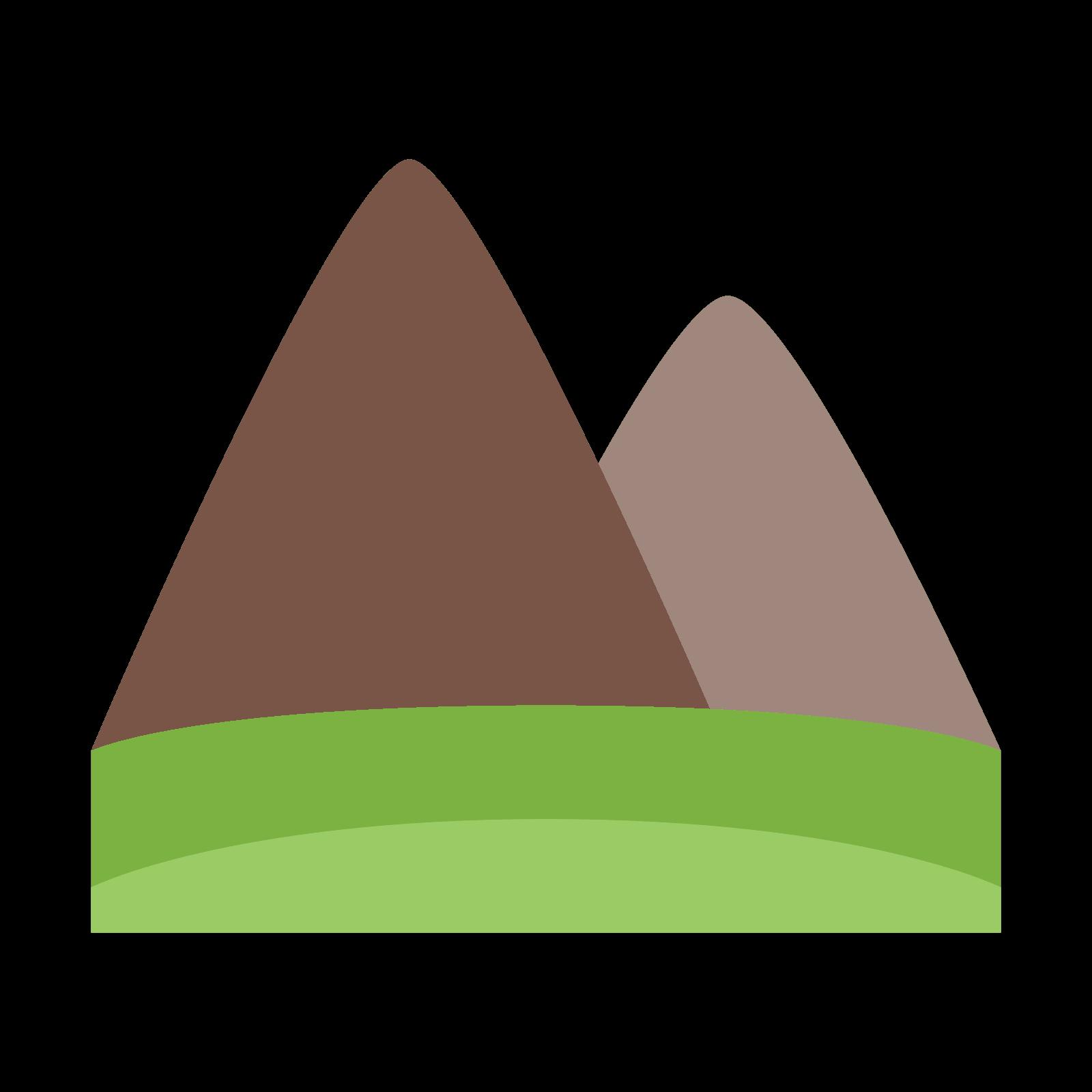 Terrenos - VENTA