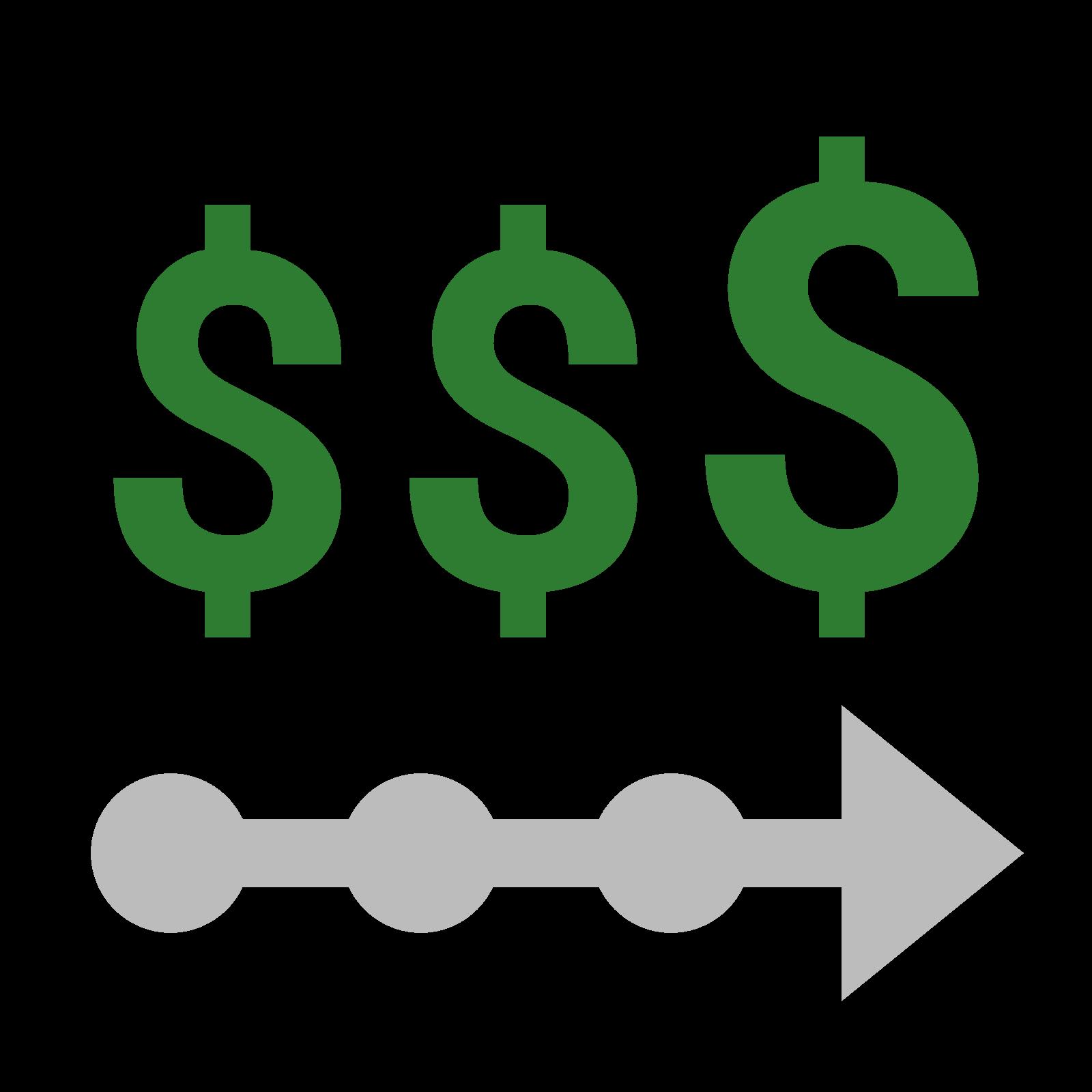 Contabilidad - Finanzas