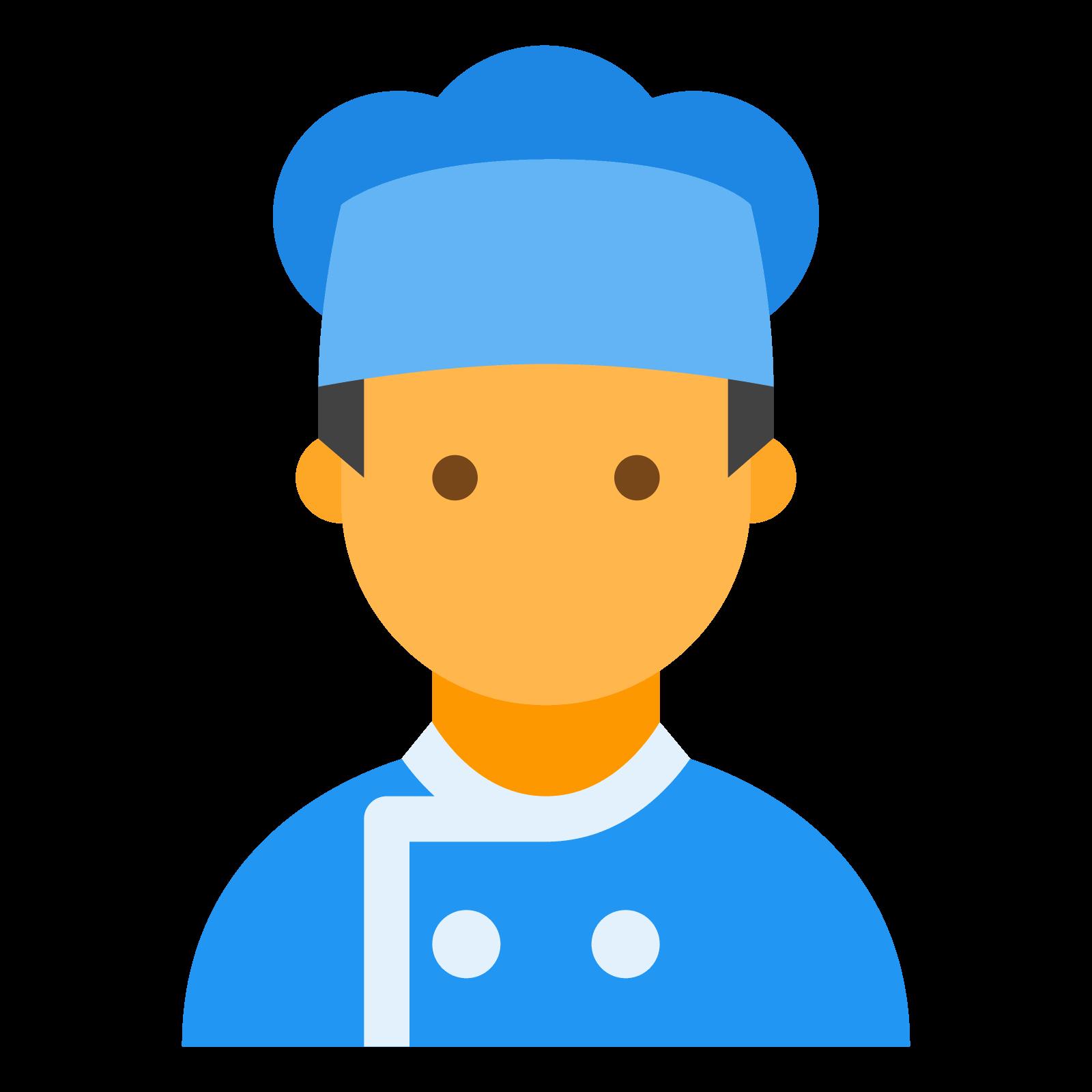 Restaurante - Servicio de Alimentos