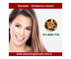 Centro Odontológico Acoyte