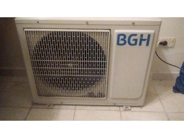 Grupo electr geno himoinsa 30 kw capital federal for Grupos electrogenos segunda mano