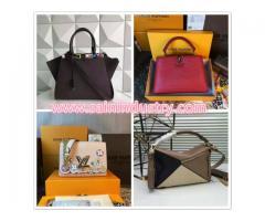 China mayorista de marca LV bolsos, Chanel bolsas, bolsos, billeteras.