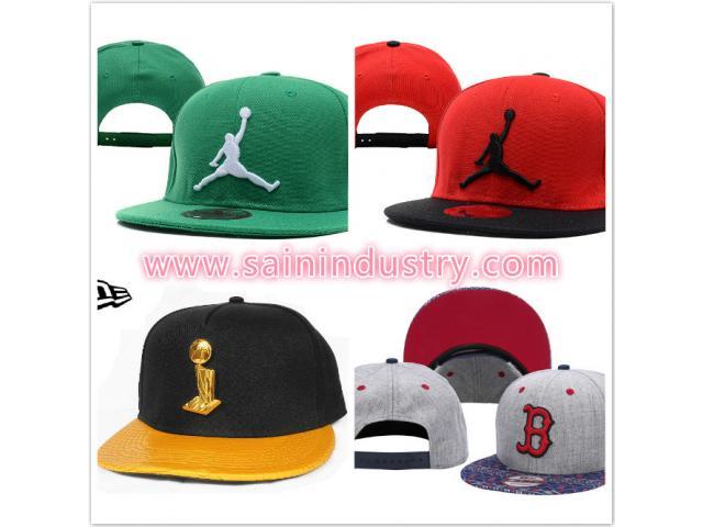 985a2a9ca92db Venden las gorras NBA baratas