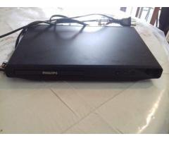 dvd player 3600 digital contro remoto