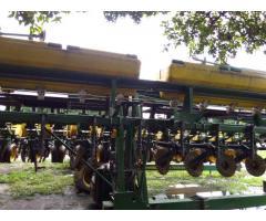 Vendo sembradora Palo Verde