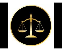 Abogado-Estudio Jurídico: Sucesiones, Derecho Civil, Familia, otros