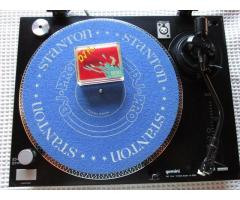 Gemini XL-BD40 Professional DJ