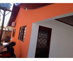 Pintores Profesionales. Pintar casa $25M2 x mano/obra