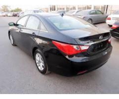 Hyundai Sonata 2012 para la venta