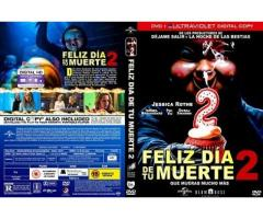 venta copias piratas peliculas dvd impreso
