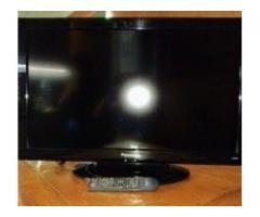 TV Panasonic HDMI en perfecto estado