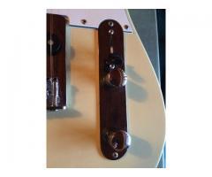Guitarra Squier Telecaster Nashville