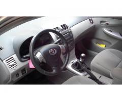 Toyota Corolla 1.8 XEI M/T - Imagen 3/4