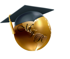 Asesoramiento de tesis, tesinas, monografias, tp