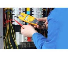 Electricista a domiciliario