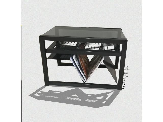 Muebles De Segunda Mano En Cordoba.Venta Muebles De Hierro