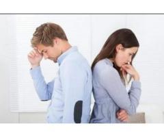 Sbogado divorcios,alimentos