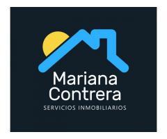 MARIANA CONTRERA SERVICIOS INMOBILIARIOS