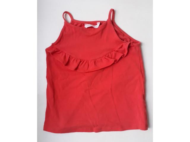 b230f6653 Lote ropa de nena talle 4 y 6 - Capital Federal - Segunda mano ...