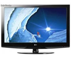COMPRO TELEVISORES LCD/LED
