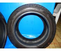 Cubiertas Pirelli P7 205/55/16