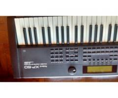Roland XP-60 como nuevo!!!