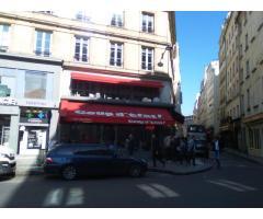 Clases de francés con nativo. en nueva Córdoba