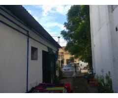 Propiedad de 2 casas - Imagen 2/4