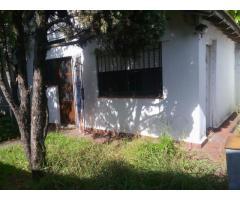 Propiedad de 2 casas - Imagen 3/4
