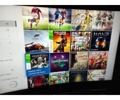Juegos De Xbox One Digitales