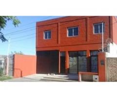 Se vende propiedad con 4 departamentos/casas