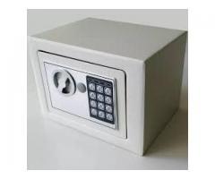 Caja Fuerte Digital Karson