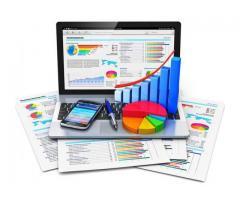 Administrativa Software Contable Se Ofrece