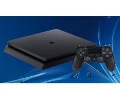 En Venta....Sony Playstation 4