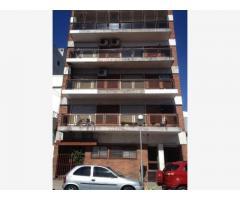 Venta Departamento Madero 182 Liniers CABA