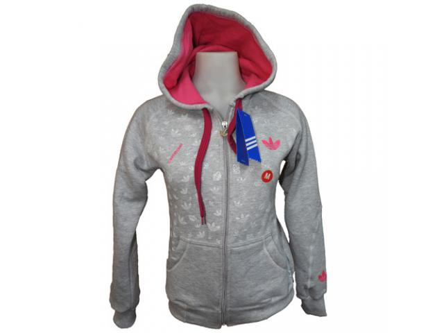 venta de ropa deportiva solo por mayor - Segunda mano Argentina ... 7f016e4e56588