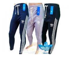 venta de ropa deportiva solo por mayor