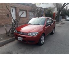 Fiat siena full 2008