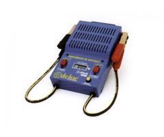 Maquinas y herramientas Munro Dolar analizadores de baterias