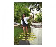 Foto Y Video Discjockey Pantalla Manteleria Vajilla Zona Sur