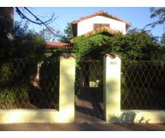 Dueño Directo Vende Casa Grande c/Galpón y Tinglado