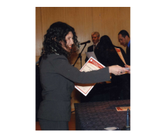 Estudio Jurídico Dra Catalina Falcione